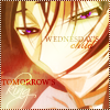 verie: (Tomorrow's King) (Default)