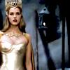 darkest_hour: (The dark queen)