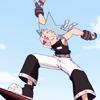 tosurpassgod: (YOU SHOULD PLAY HIM)