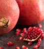 pomegranate: (pomegranate)