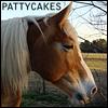 the_rev: (pattycakes)