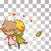 kumajirou: ✧ Katekyo Hitman REBORN! (Let me love you)