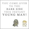 ext_1441: (The Dork Side)