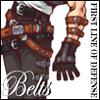 terrayndian: (Belts)