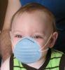 thethinwhiteduke: (swine flu mania!)