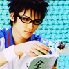 manders: (tenimyu :: inui sadaharu :: on the run f)