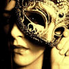 takishia: (masks)