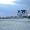 nacho_cheese: (beach house photo)