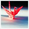 takishia: (origami)