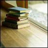 takishia: (books)