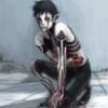 demonborntwice: (bleeding)