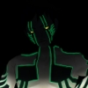 demonborntwice: (shadowy)