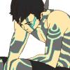 demonborntwice: (upset)
