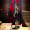 demonborntwice: (magatsuhi)
