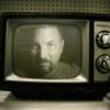 theonebob: (On TV)