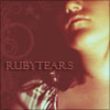rubytears: (Me // Red)