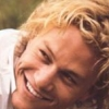 aidenfire: Heath Ledger loves all the things (Heath Ledger loves all the things)