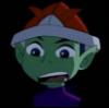 changelingdude: (My philosopical hat!)