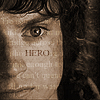 lbilover: (hero)