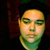 murdercake: Photo of me, May 2009. (Dante - May09)