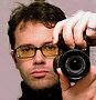 hobbot: (camera exler default, def)