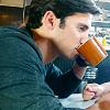 spongetastic: (Coffee)
