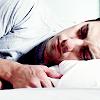 spongetastic: (Bed)