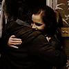 courageous_wit: (Hug 2)