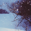 linnaly: (winter ills) (Default)
