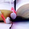 mariaalejandra: (misc - words and music)