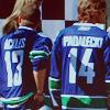 mariaalejandra: (j2 - 1314 hockey #)