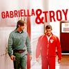 mariaalejandra: (spn - sam&dean=troy&gabriella)