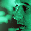 radiopalkiller: (enjoy the sickly green glow)