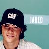 madders: (jared- jared)