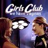 heathershaped: (SGA: Girls Club)