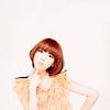xiaoyuan: (iu)