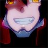 irritum: (Wide grin)