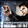 lizblackdog: (Torchwood: Captain Jack)