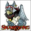 lizblackdog: (Neopets: Pirate)