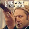 lizblackdog: (Jack Aubrey: I see what u did thar)