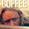 lizblackdog: (Jack Aubrey: Coffee)
