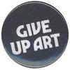 lizblackdog: (Give Up Art)