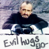 lizblackdog: (Master: Evil Hugs)