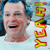 lizblackdog: (Walter: Yeah!)