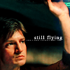 heathershaped: (Firefly still flying)