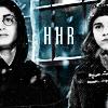 heathershaped: (HP: HHR)