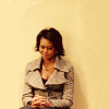 heathershaped: (Obama Michelle)