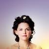 likescharming: (❦ Snow White Queen)