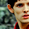heathershaped: (Merlin: Merlin bzuh)