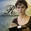 heathershaped: (ravenclaw keira)